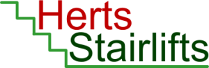 Herts Stairlifts logo