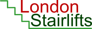 London Stairlifts logo