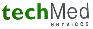 techMed services logo