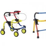 walking aids (children)